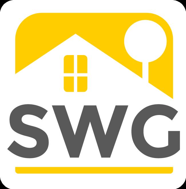 Swg Nordhausen